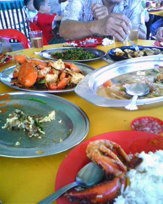 KualaSelangorRestaurant-Seafood001