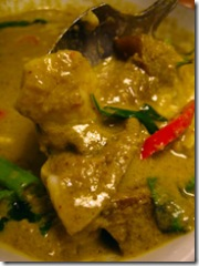 JustThai-GreenCurryChicken0003