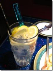 Neway-LemonSprite0001